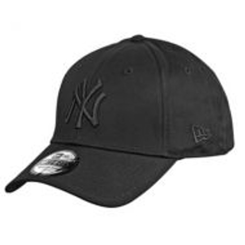 NY Yankees Jaz-Z  NEW ERA CAP 7 5/8