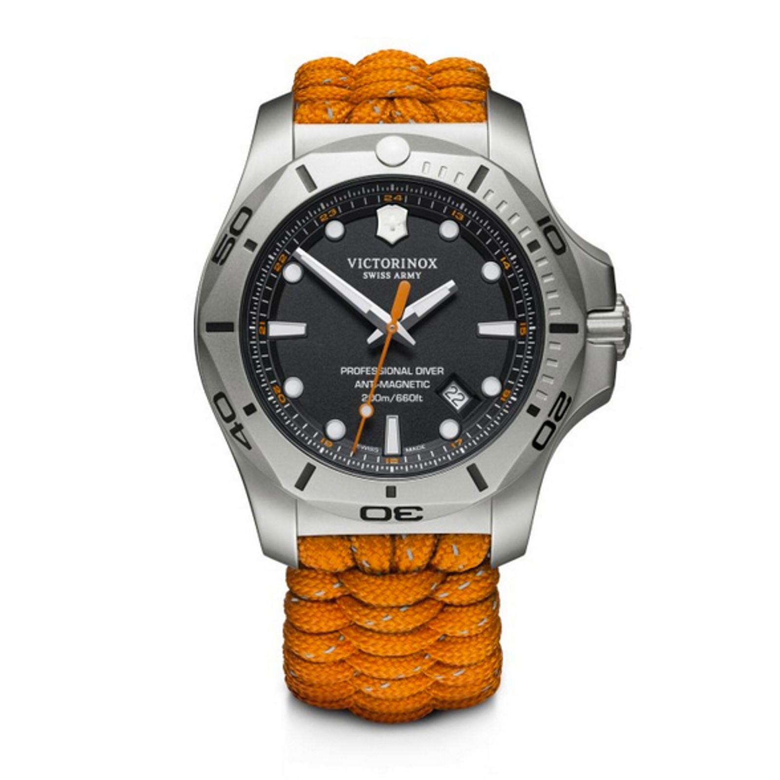 Victorinox INOX Professional Diver  (241845)