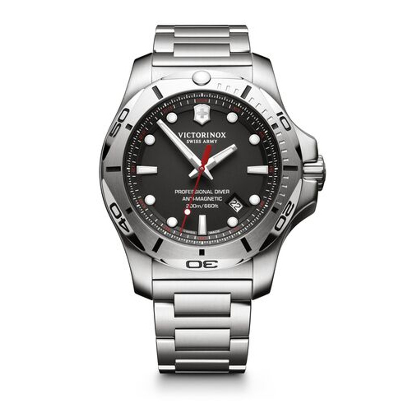 Victorinox Professional Diver (241781)