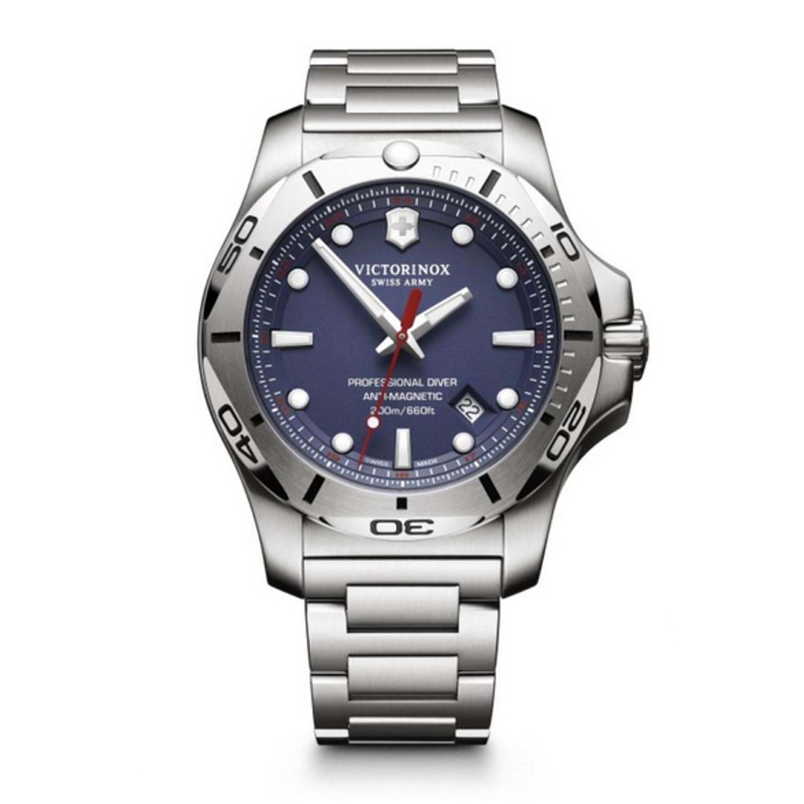 Victorinox INOX Professional Diver (241782)
