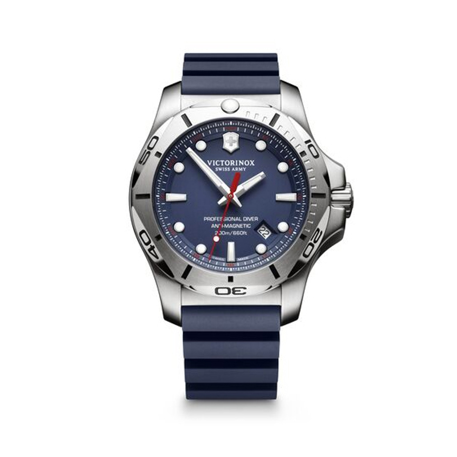 Victorinox INOX Professional Diver  (241734)