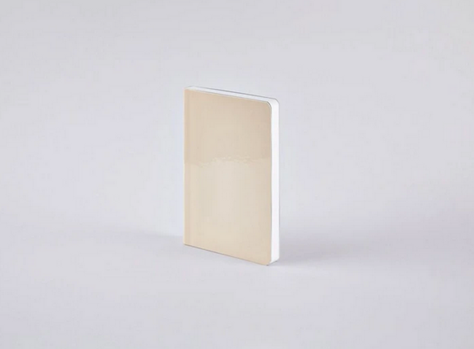 Candy A6 Dotted Notebook
