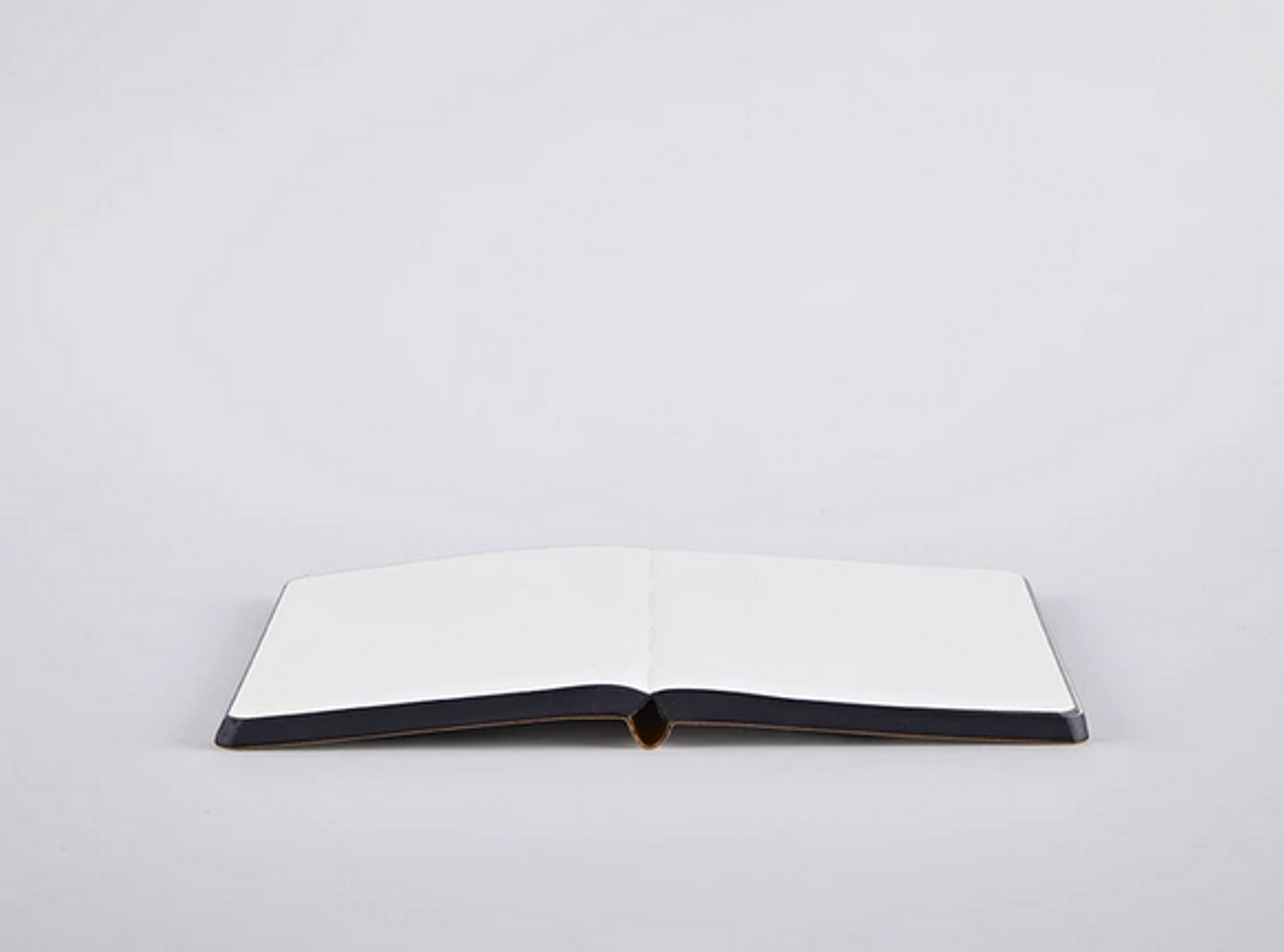 Love is All A6 Dotted Notebook by Marija Mandic (LIMITED EDITION)