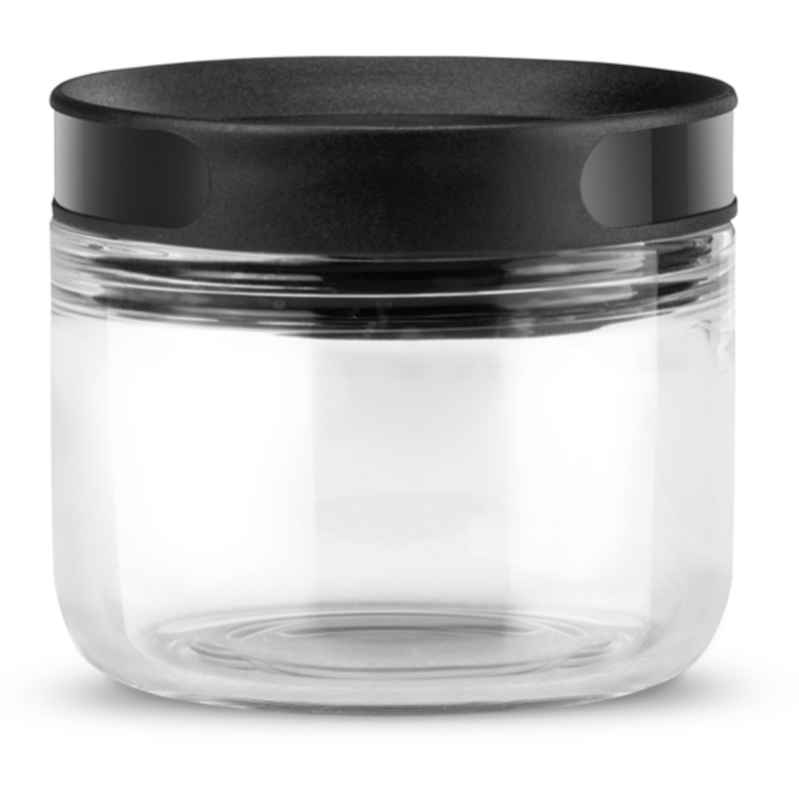 Replacement Glass Jar
