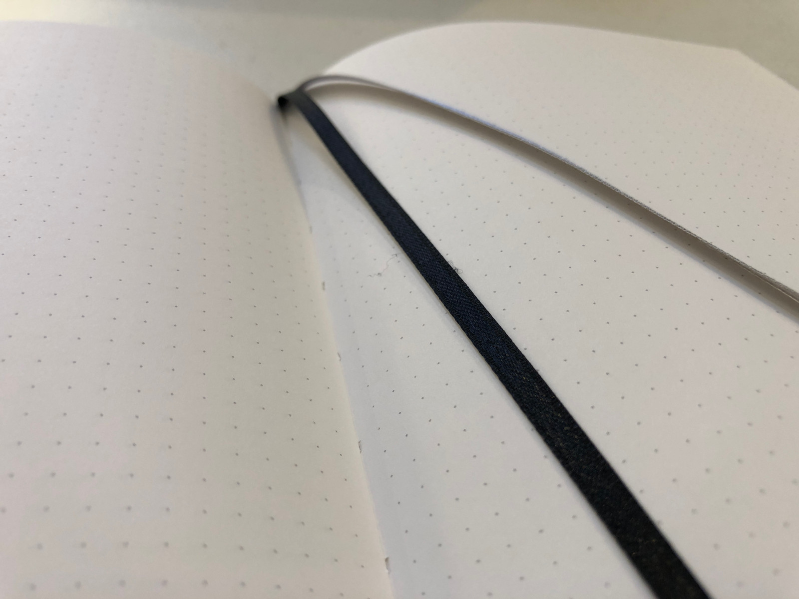 Memmo 2021 Diary - Mountains *LIMITED EDITION*