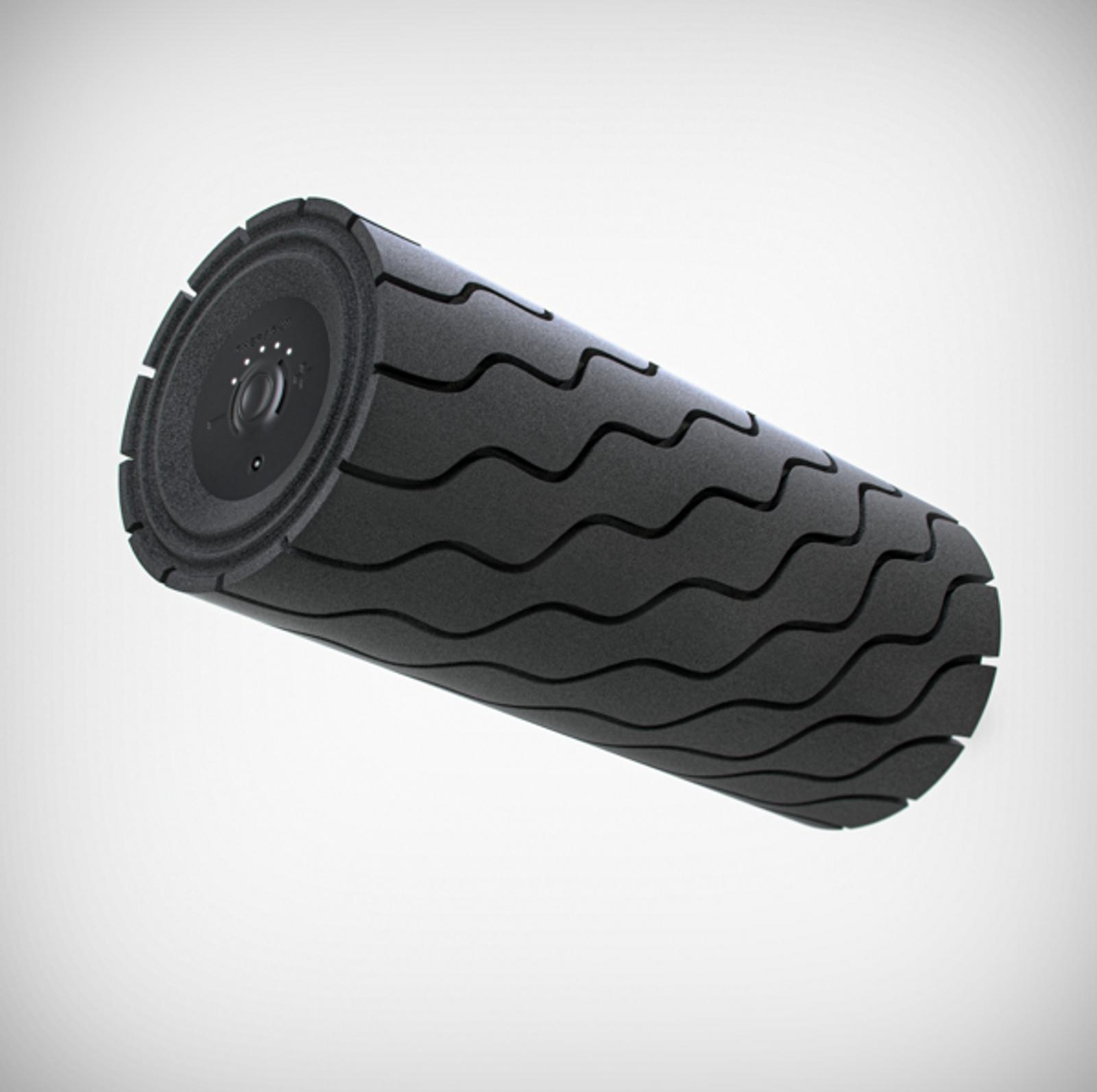 Theragun 12-inch Wave Roller