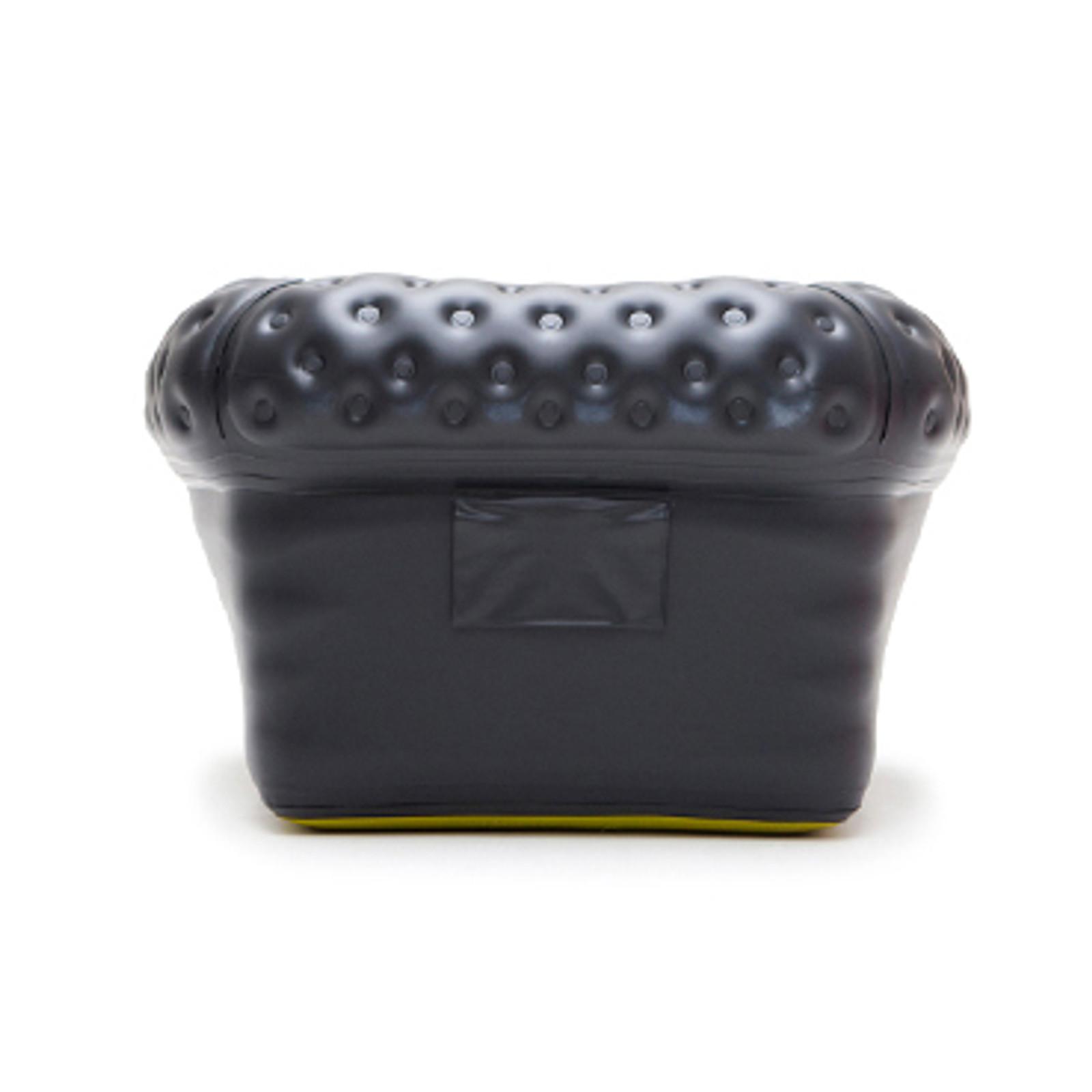 Big Blo 1 Seater - Black