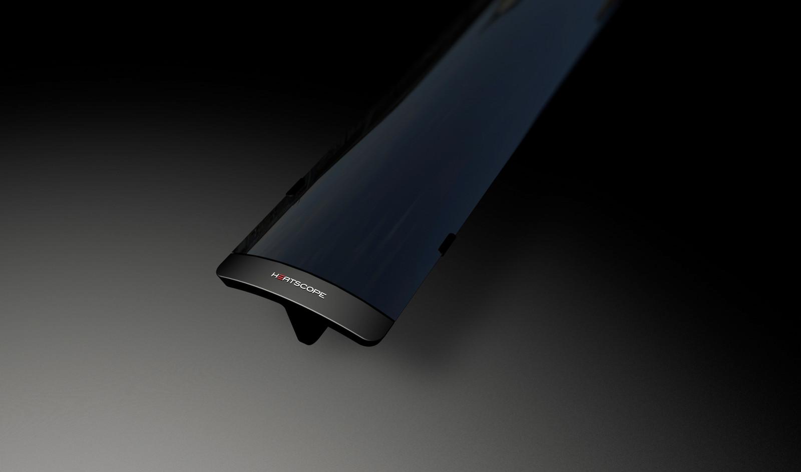 Pure 3000W - Black