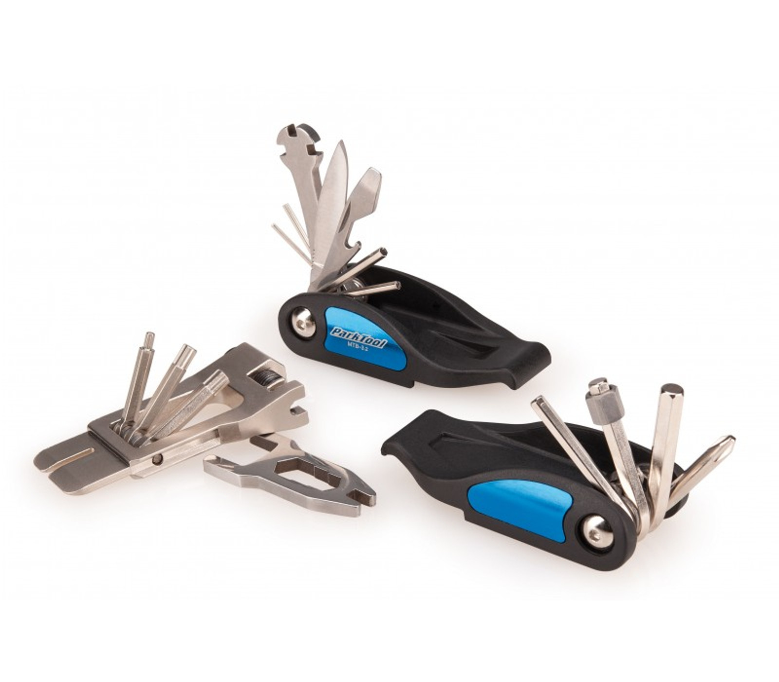 Premium Rescue Tool