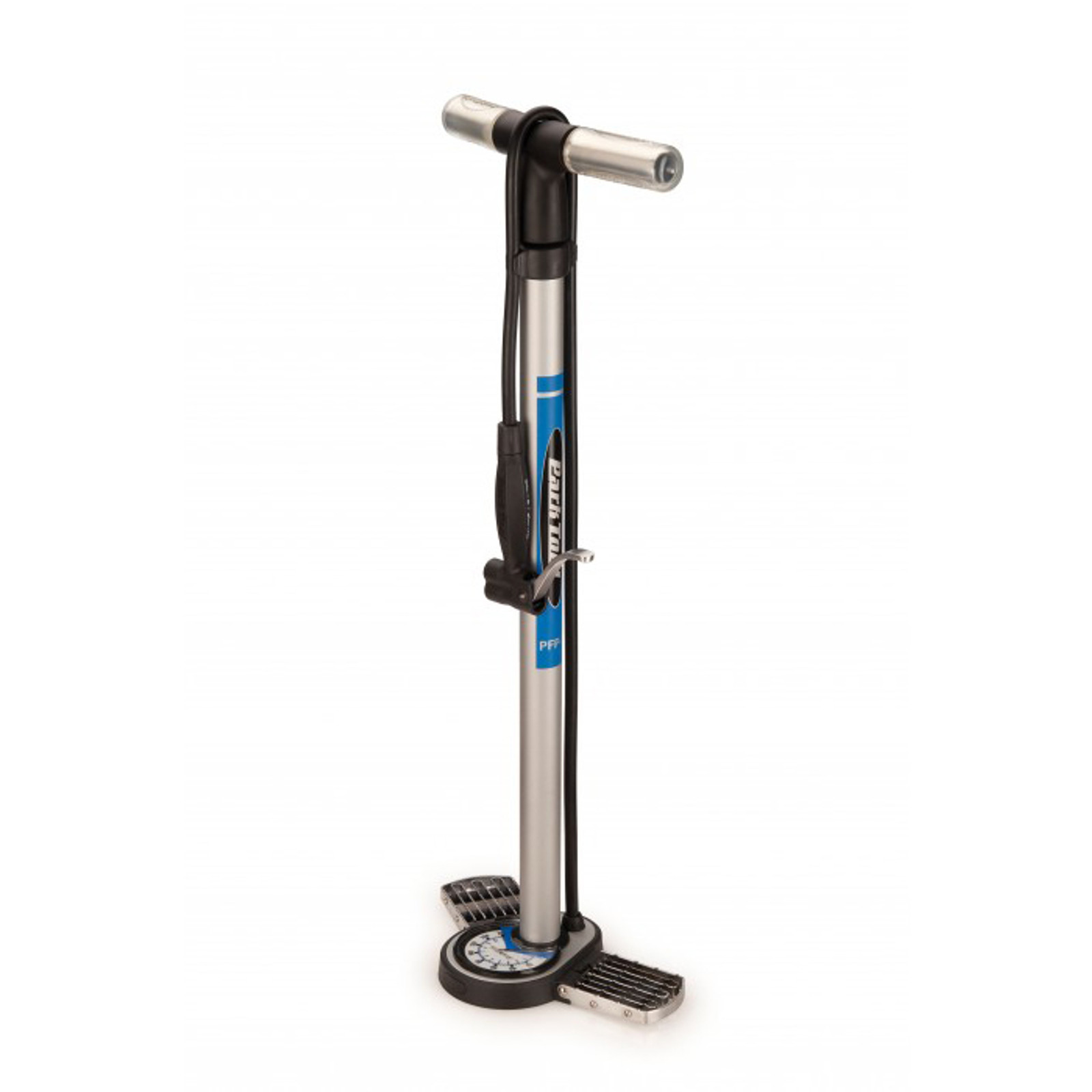 Professional Mechanic Floor Pump