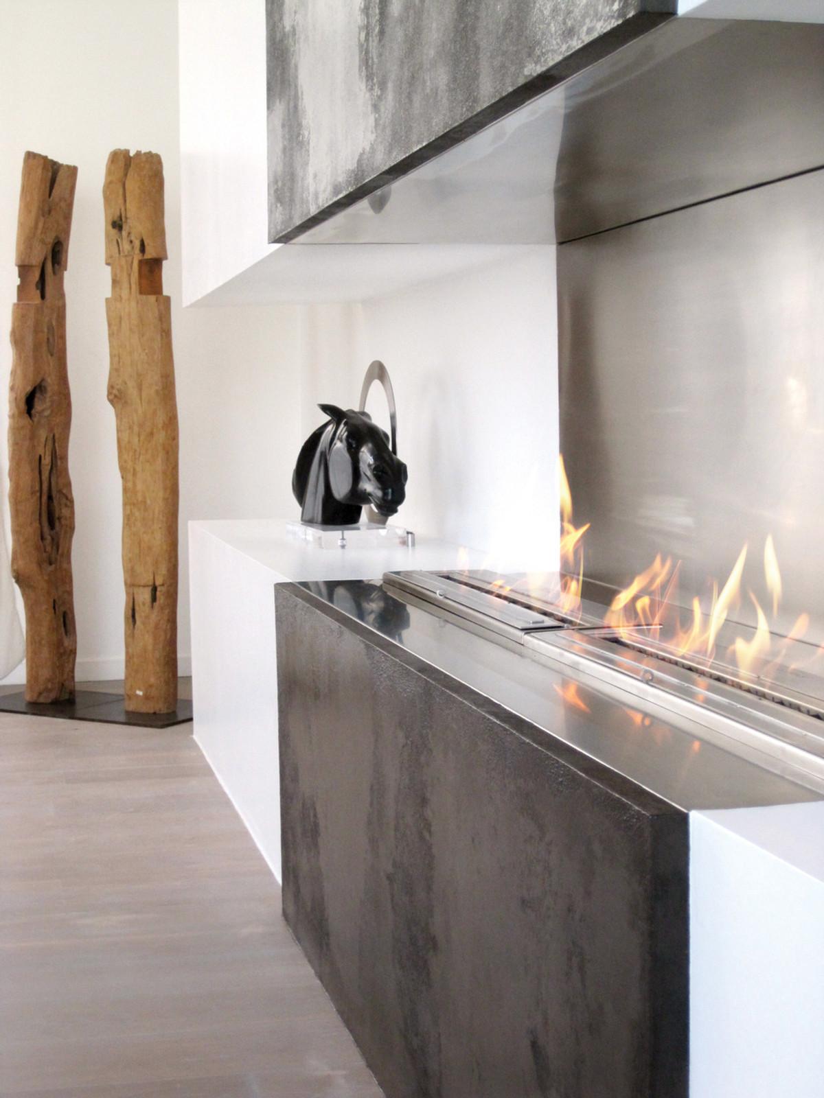 Burner - XL 900 - 9 Litre