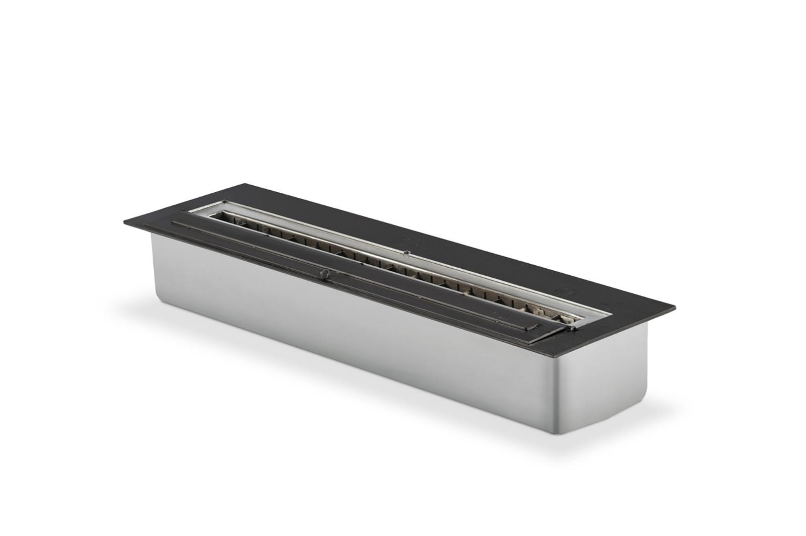 Burner - XL 700 Black - 7 Litres