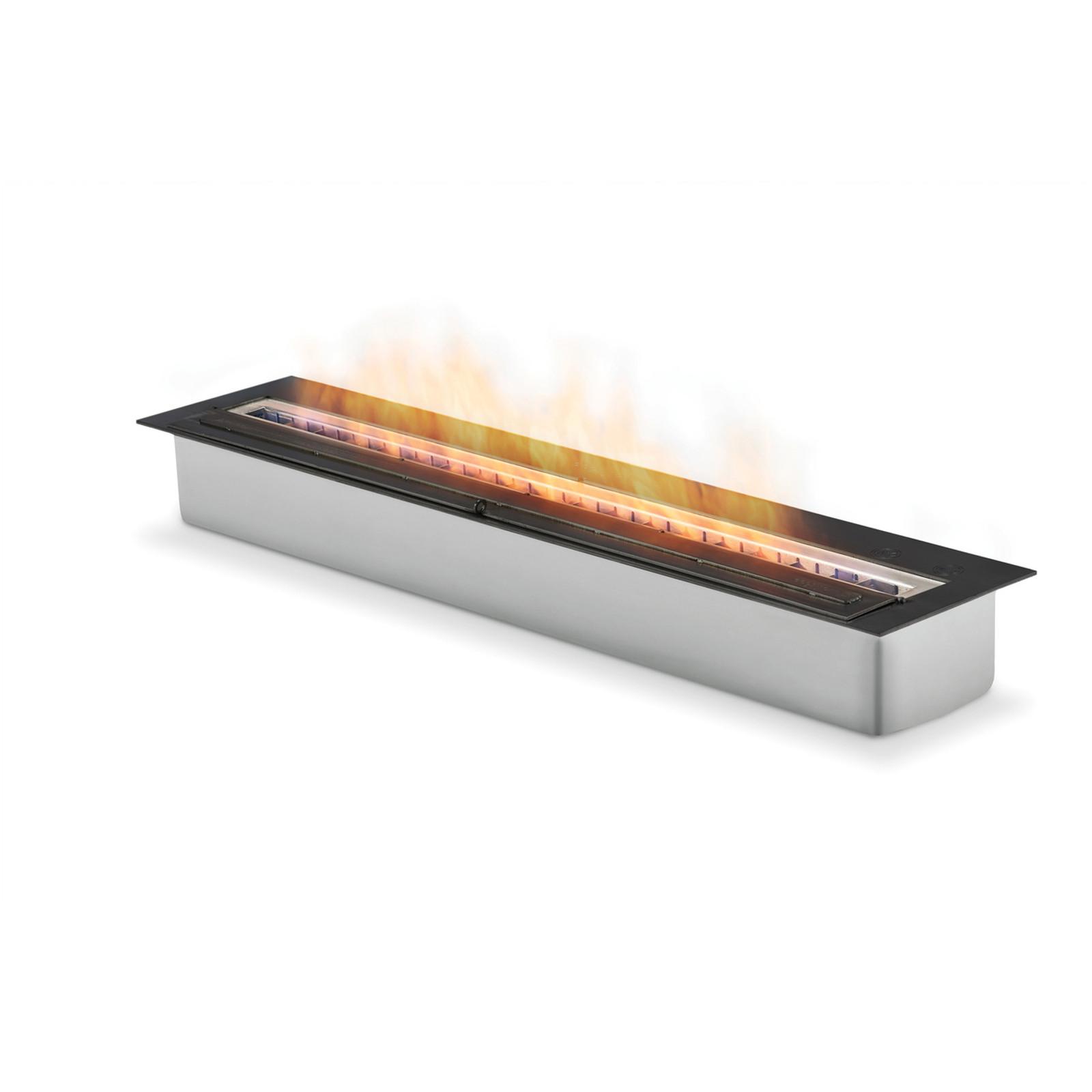 Burner - XL 900 Black - 9 Litres