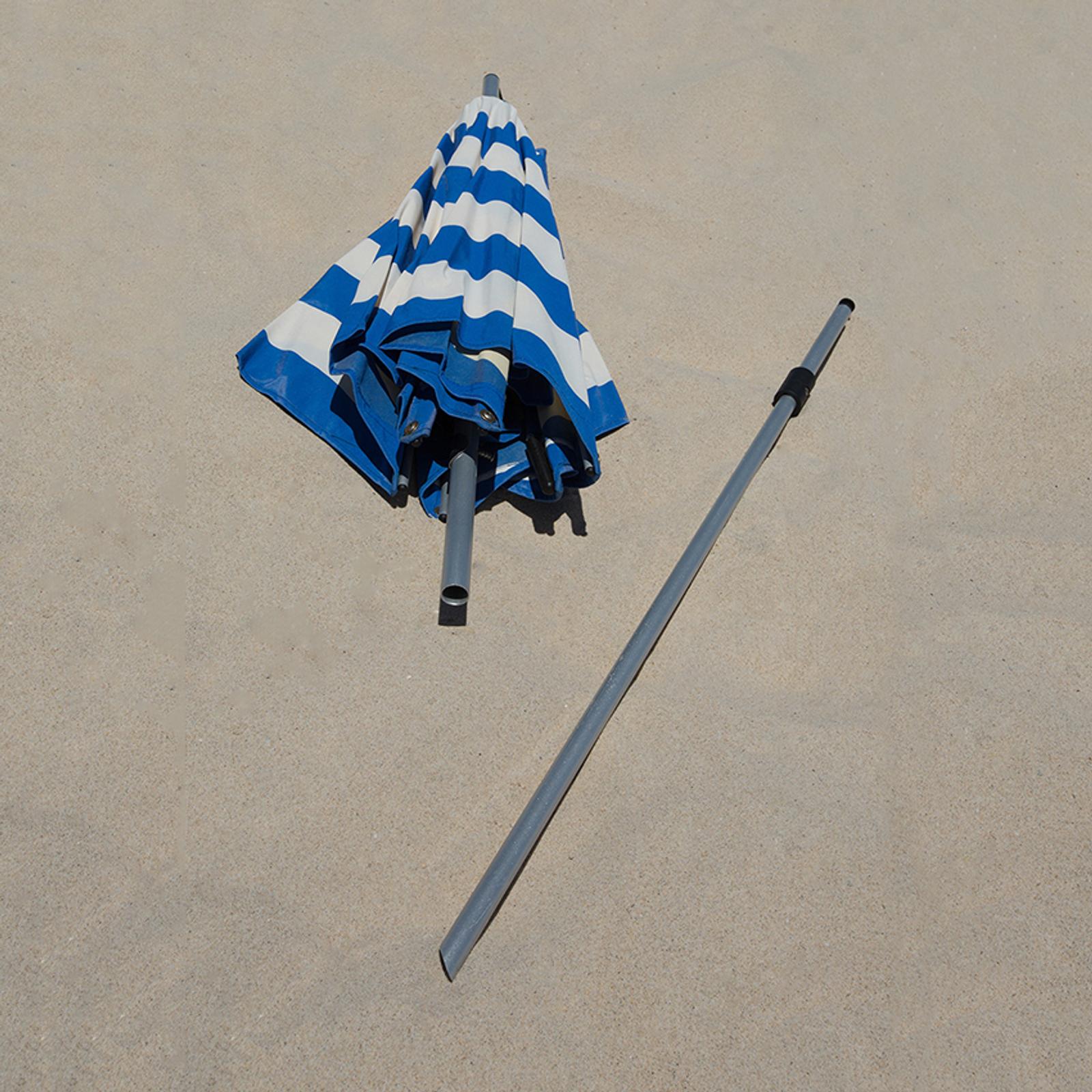 Sandpole (F-220 & F-280)