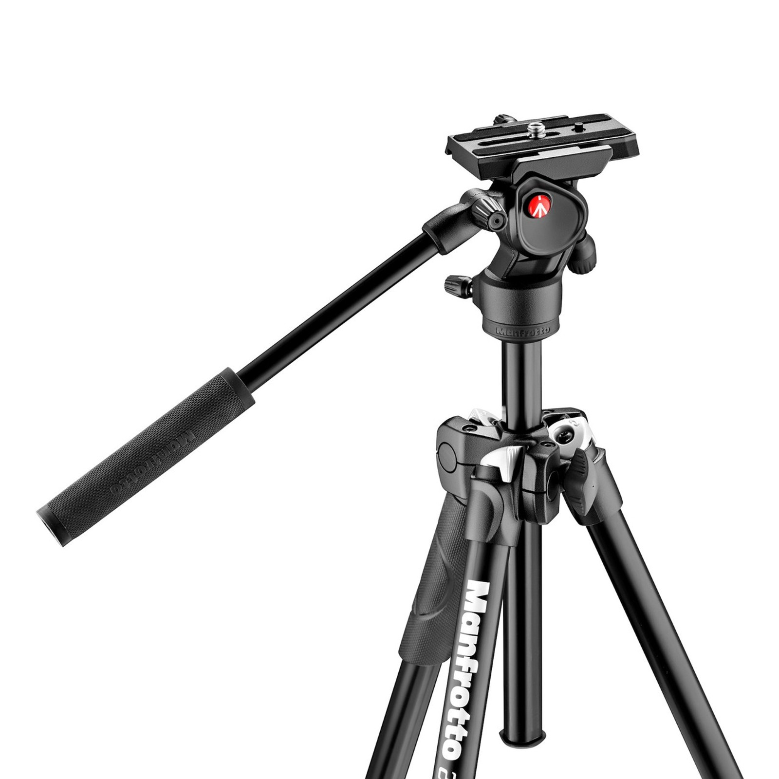 290 Light Alu Tripod