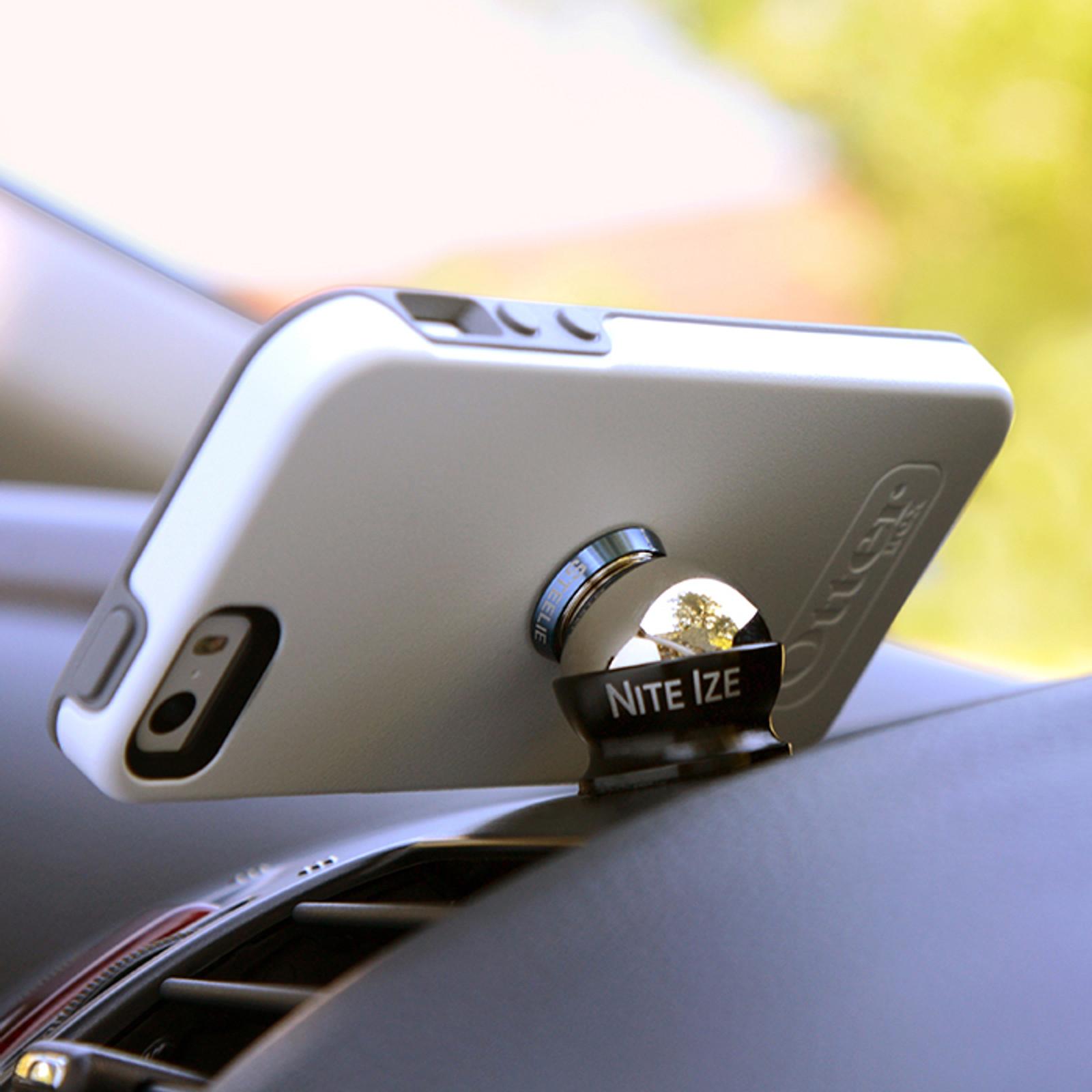 Car mount Kit