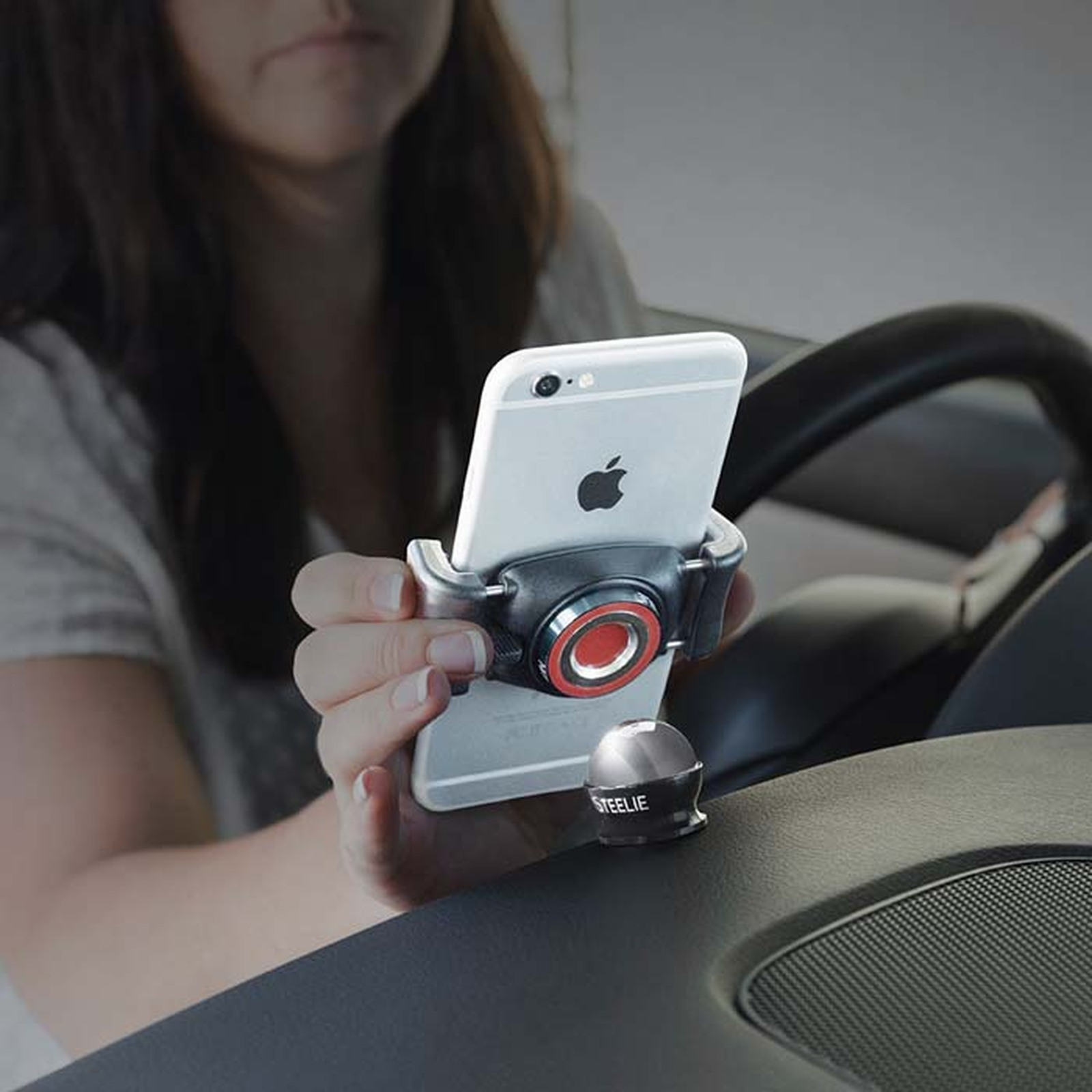 Freemount Car mount kit