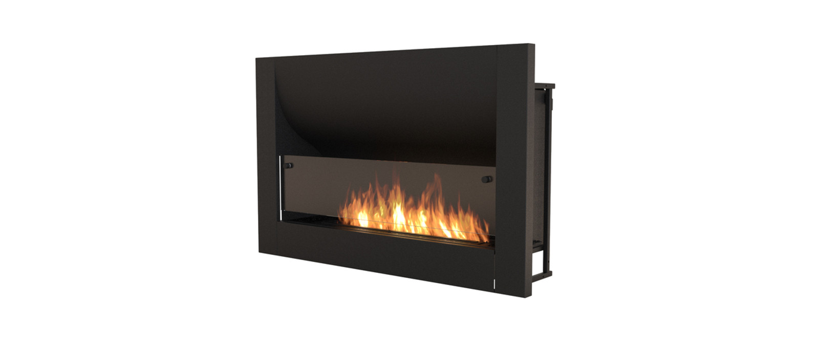 Firebox 1100CV (Curved series)