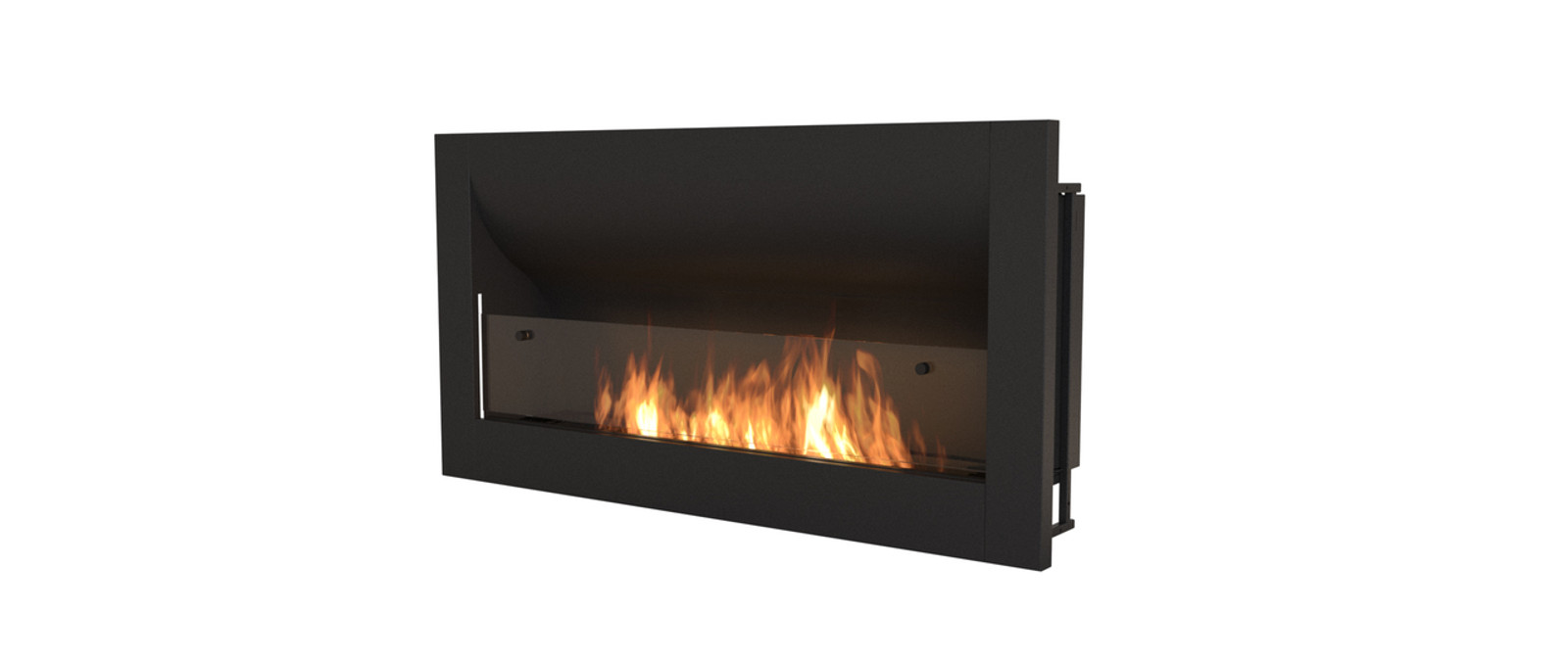 Firebox 1400CV (Cruved Series)