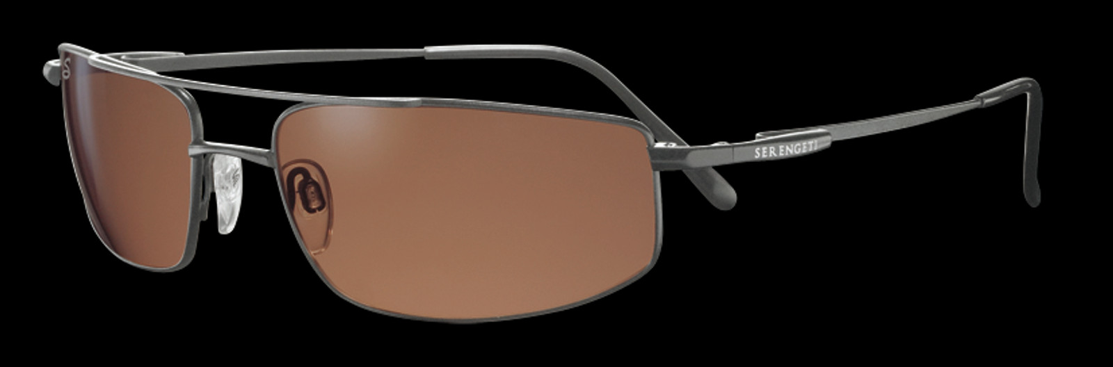 Serengeti Sunglasses