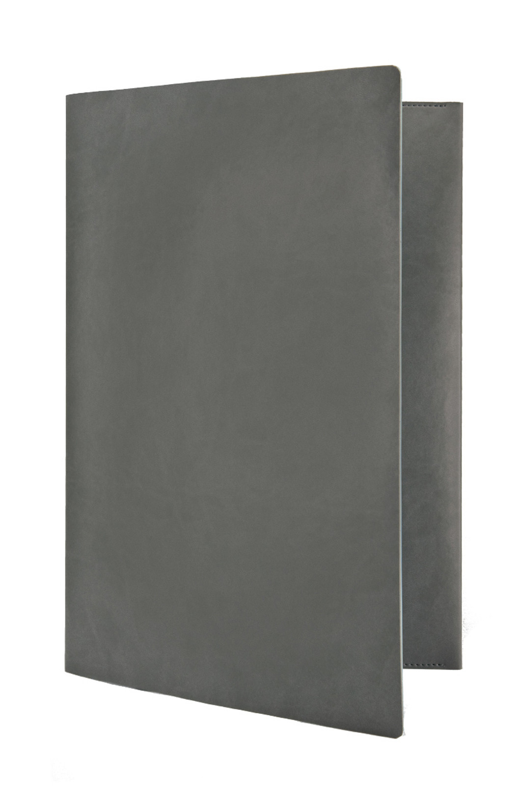 Envelope Folder