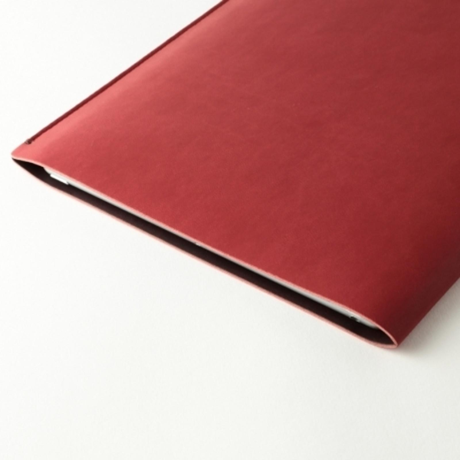 iPad Pocket