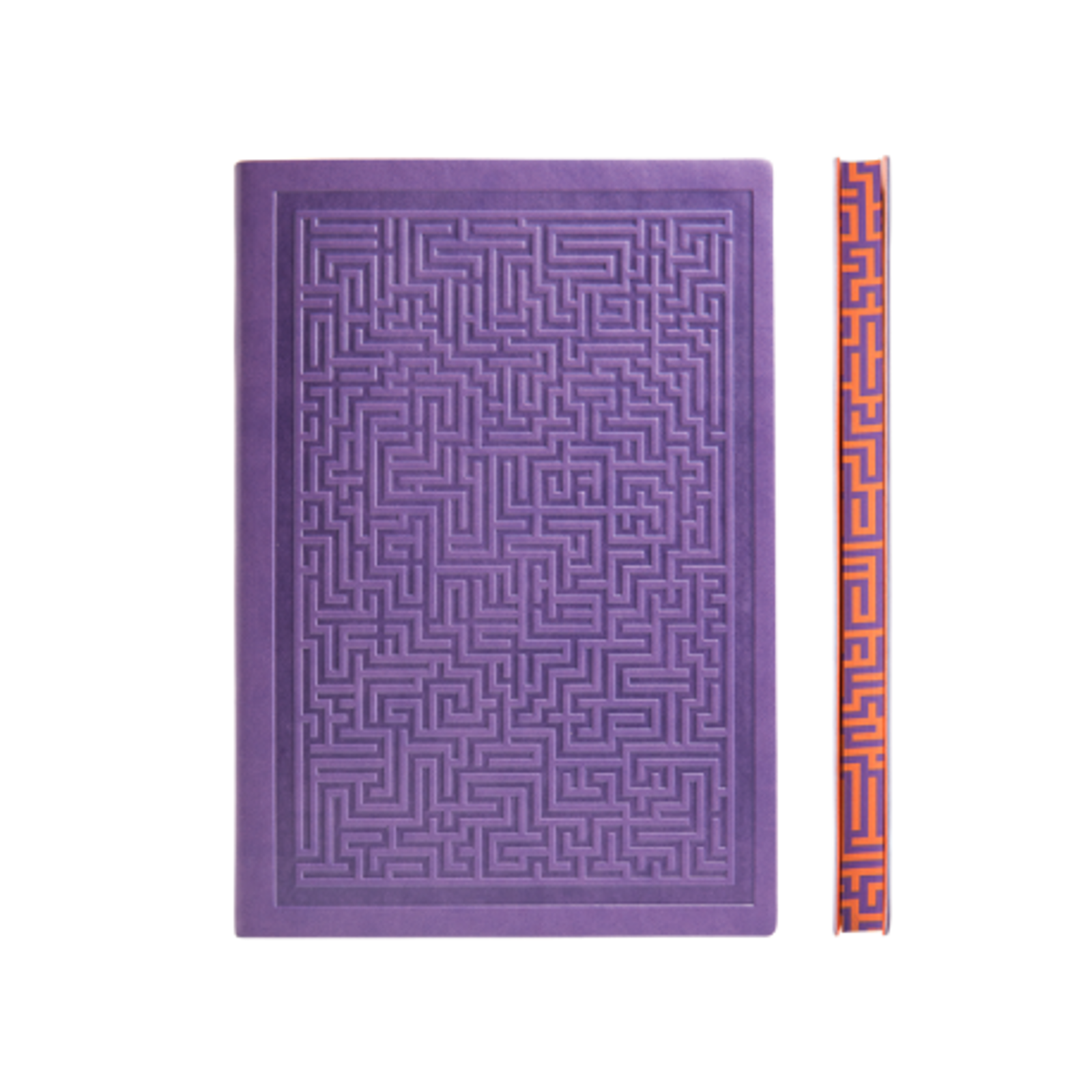 Daycraft Signature Amazer Notebook