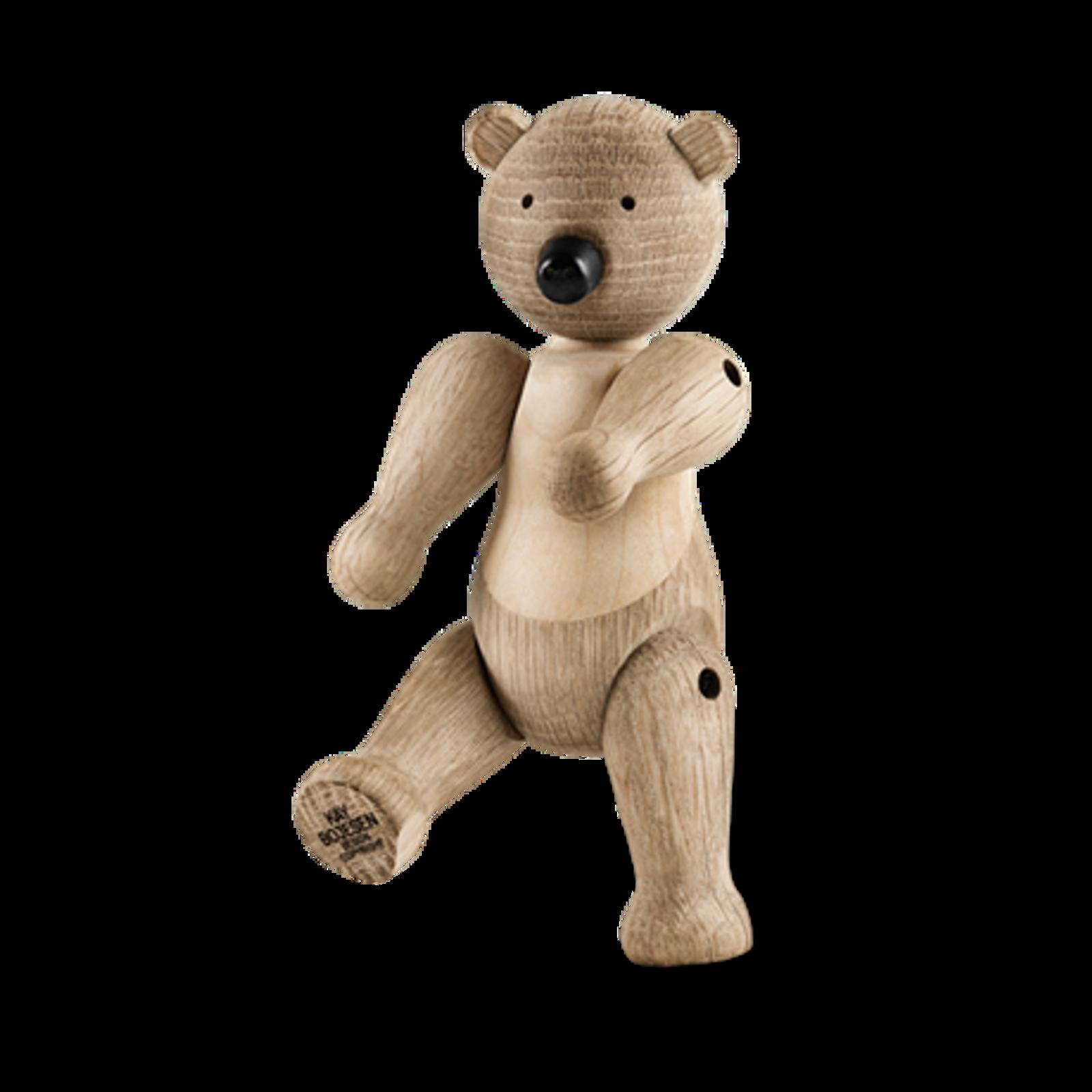 Kay Bojesen Bear