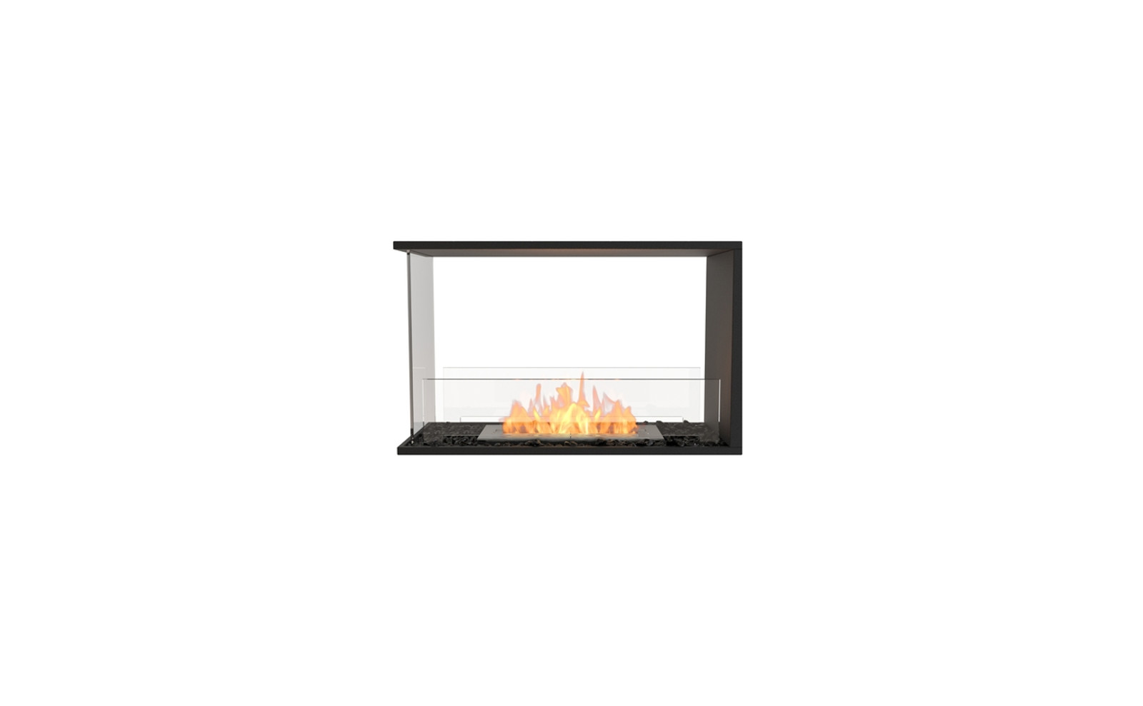 Flex Peninsula - All Flame
