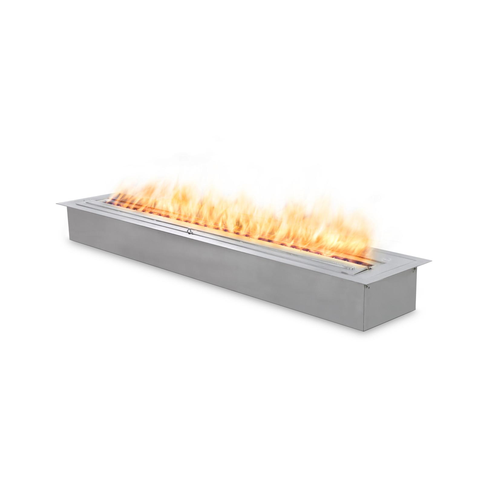 Burner - XL 1200 Stainless Steel - 10 Litres