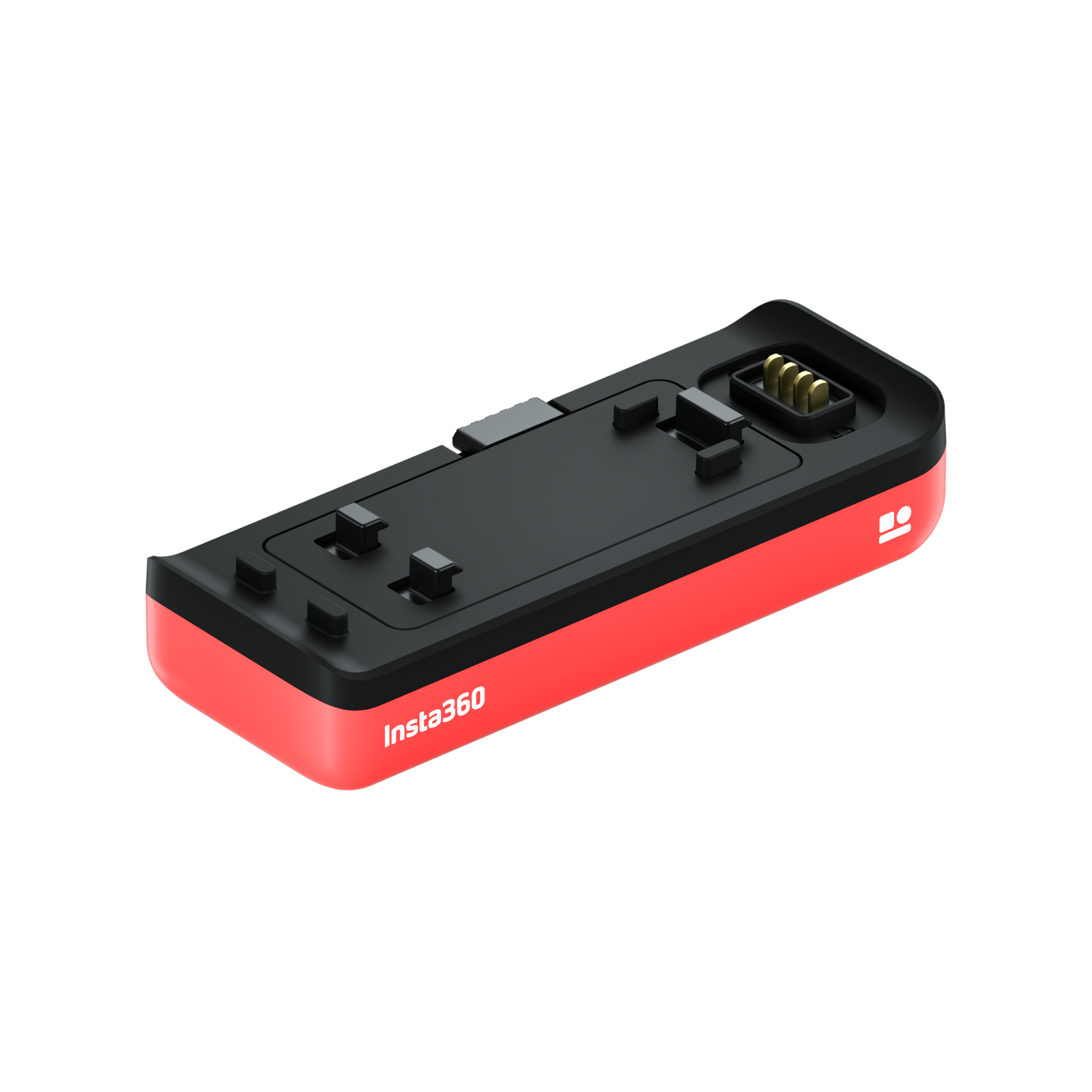 Insta360 ONE R - 1 inch (Leica) Edition - Battery Pack
