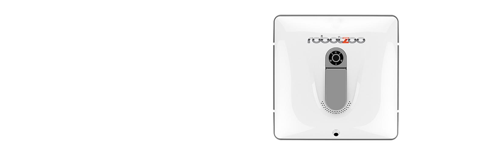 RobotZoo