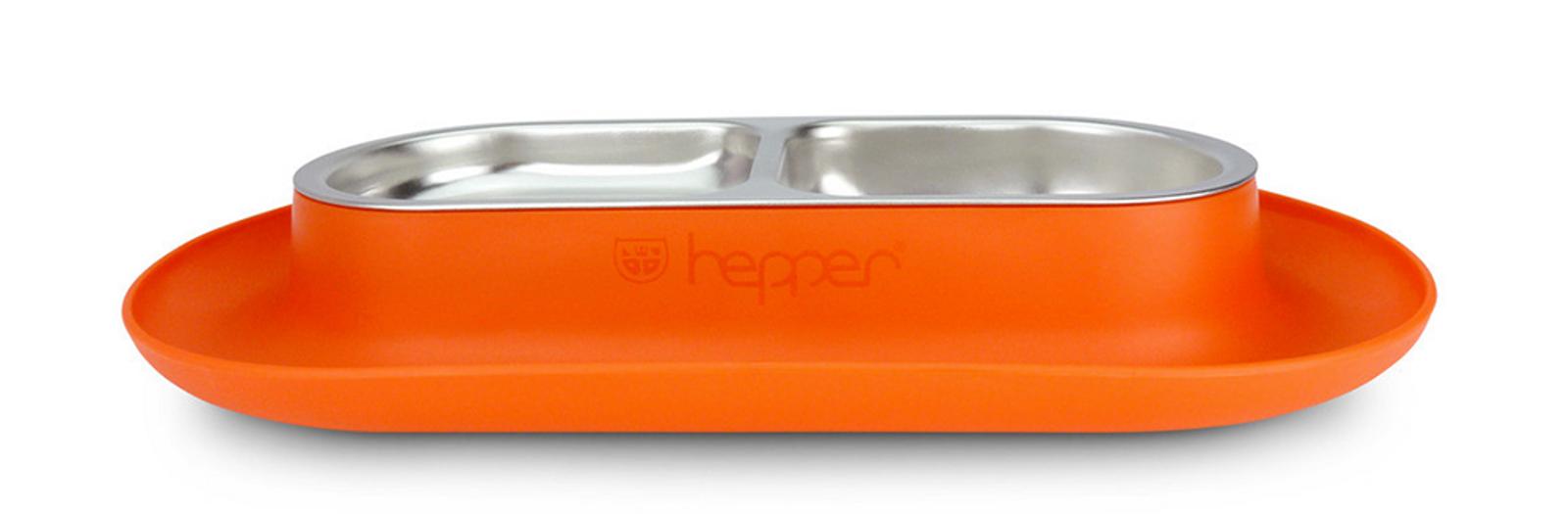 Hepper