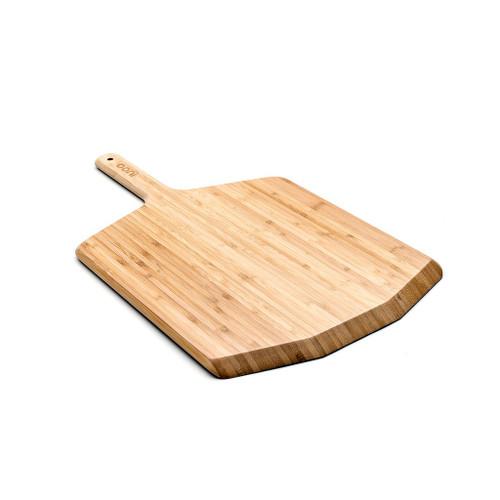 "12"" Bamboo Pizza Peel"