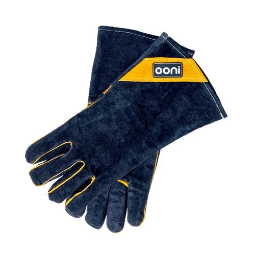 OONI Pizza Oven Heat Safety Gloves