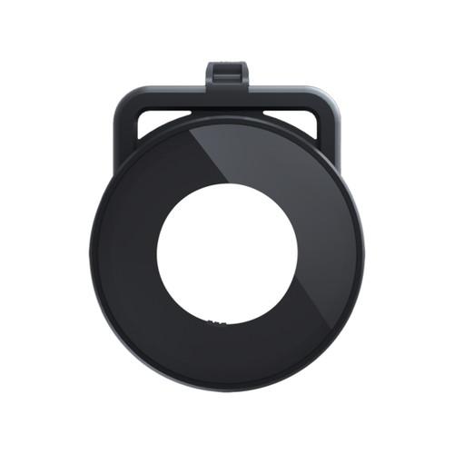 Lens Guard
