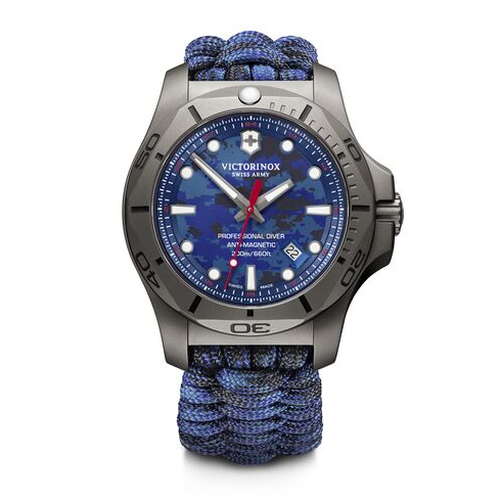 Victorinox INOX Professional Diver  (241813)
