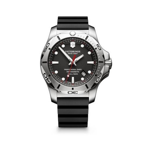 Victorinox INOX Professional Diver (241733)
