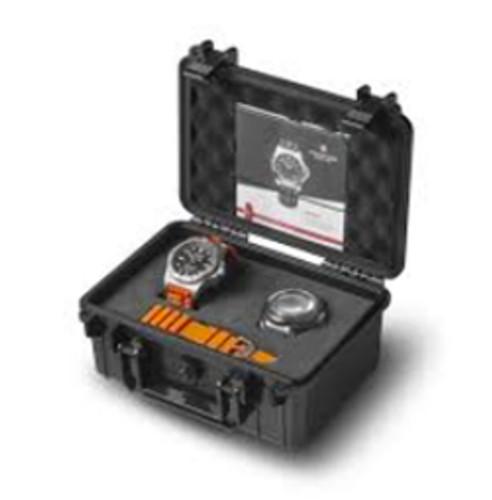Victorinox INOX Professional Diver (241845.1) Boxset