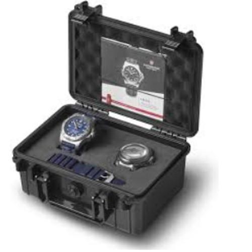 Victorinox INOX Professional Diver (241843) Boxset