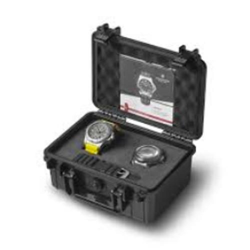 Victorinox INOX Professional Diver (241844) Boxset