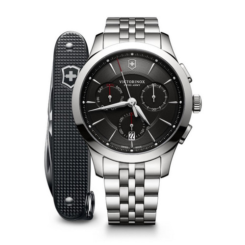 Victorinox Swiss Army Alliance (241745.1)