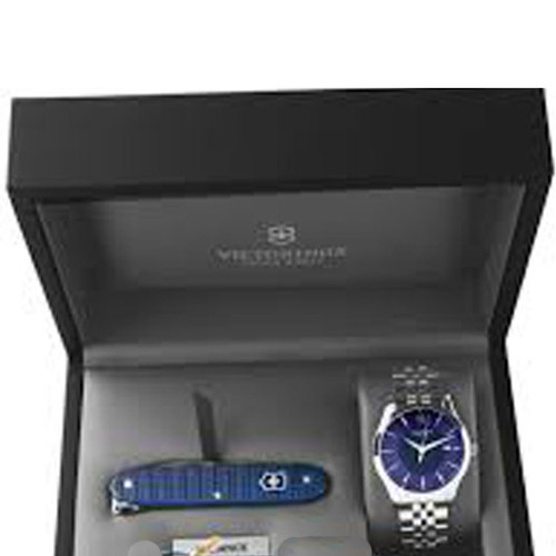 Victorinox Swiss Army Alliance (241802.1)
