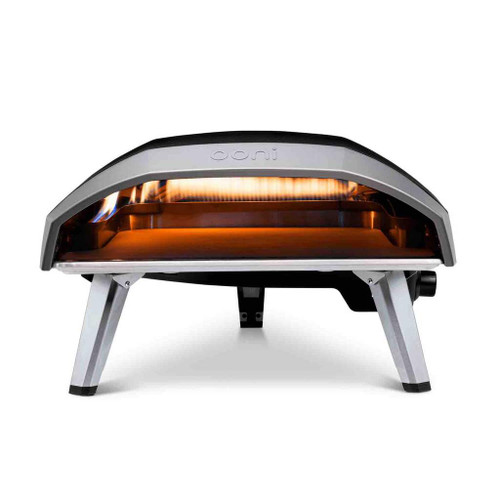 "Koda 16"" - Portable Gas Fired Pizza Oven"