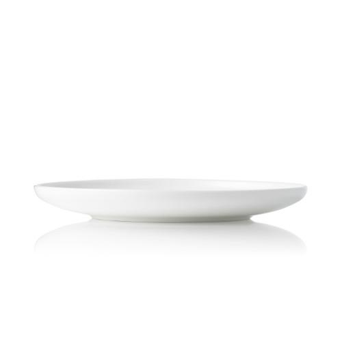 Marc Newson By Noritake Dinner Plate Set of 4 (27cm)