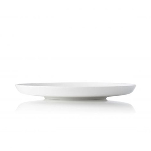 Marc Newson By Noritake Entree Plate Set of 4 (21cm)