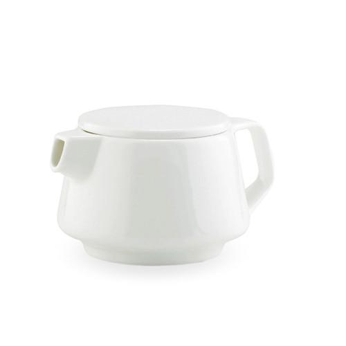 Marc Newson By Noritake Tea Pot