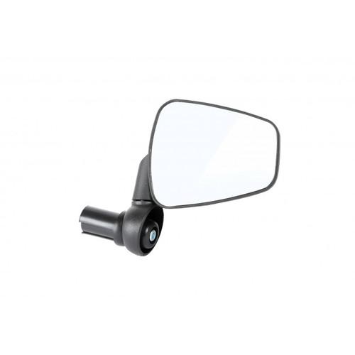 Zefal Dooback 2 Folding Mirror - Right Side