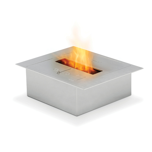 Burner - BK5 - 5 Litre