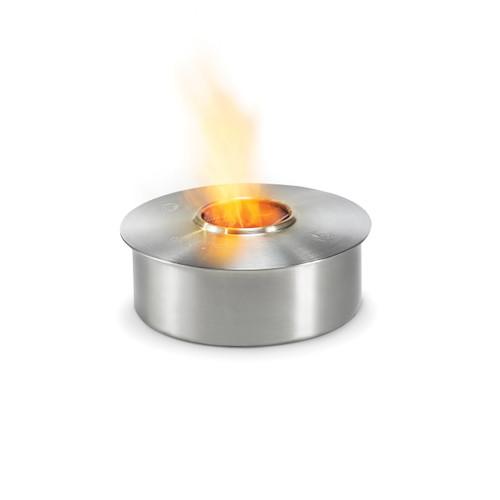 Burner - AB3 Burner 2.5 Litre